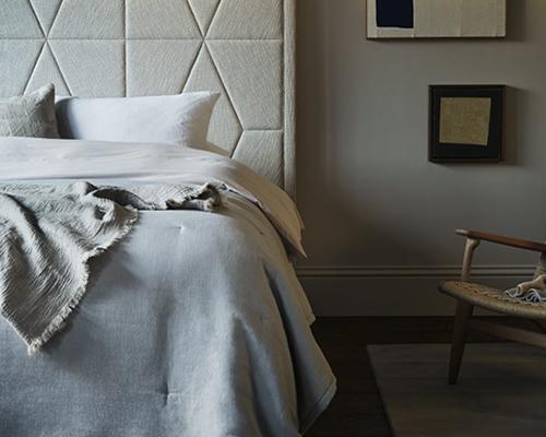 Seal International Mattresses & Bedding